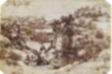 Study_of_a_Tuscan_Landscape.jpg