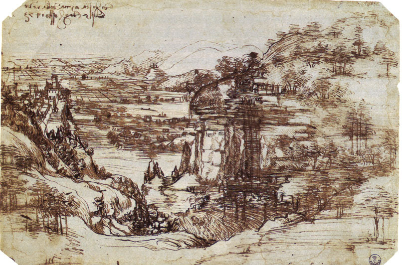 Study_of_a_Tuscan_Landscape.jpg