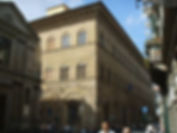 Palazzo_medici_riccardi_33.jpg