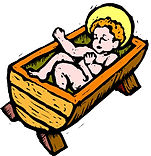 Baby Jesus.jpg