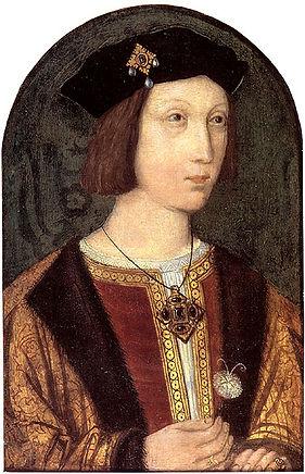 Anglo-Flemish_School,_Arthur,_Prince_of_