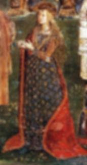 Lucrezia-Borgia.jpg
