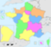 France_18_regions.png