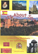 Facts About Spain Booklet Cover.jpg