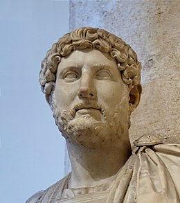 Bust_Hadrian_Musei_Capitolini.jpg