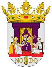 escudo sevilla.png