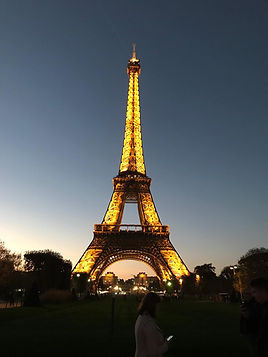 Paris Eiffel night.jpg