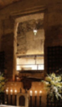 Tomb_of_Saint_Francis_-_Basilica_di_San_