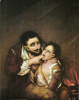 800px-El_Lazarillo_de_Tormes_de_Goya.jpg