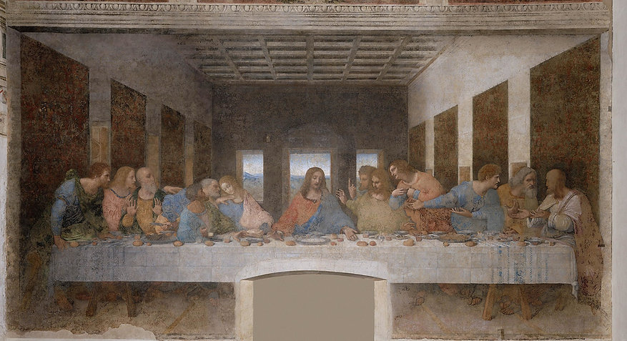 1920px-Leonardo_da_Vinci_-_The_Last_Supp