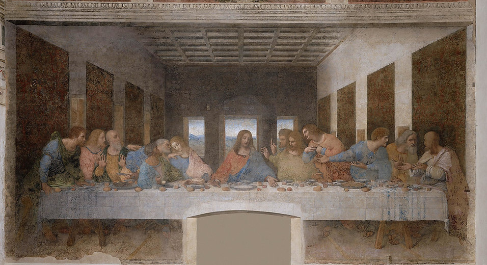 1920px-Leonardo_da_Vinci_-_The_Last_Supp