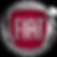 300px-Logo_della_Fiat.svg.png