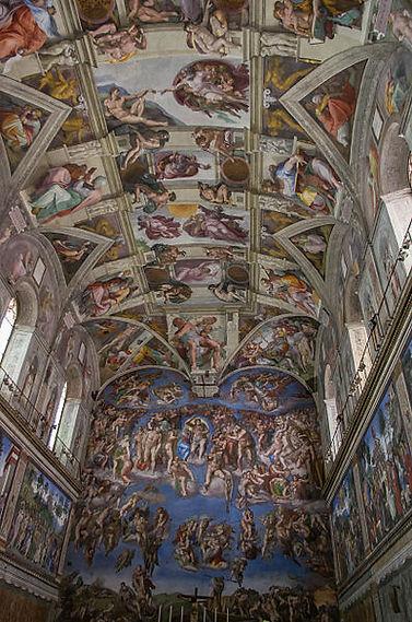 Sistine_Chapel_ceiling_02.jpg