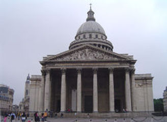 Pantheon_paris.jpg