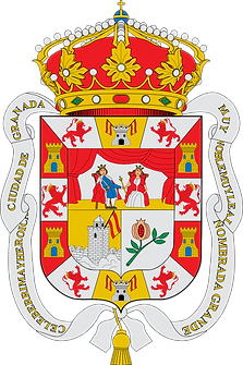800px-Escudo_de_Granada2.svg.png