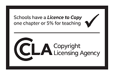 CLA Licence to copy badge small_0.png
