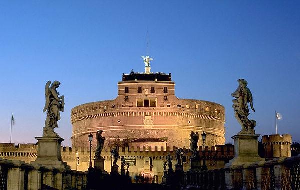 CastelSantAngelo-2.jpg