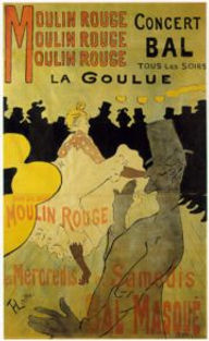 -toulouse-lautrec_-_moulin_rouge_-_la_go