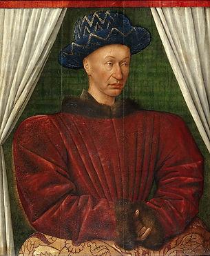 Charles VII.jpg