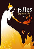 cartel_fallas_2008.jpg