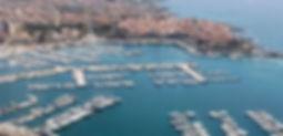 porto alghero.jpg
