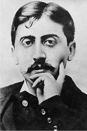 Marcel_Proust_1900.jpg