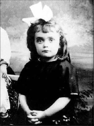 edith piaf enfant.jpg