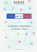 Christmas in France eBook