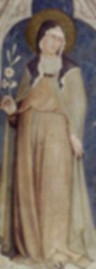Santa Chiara.jpg