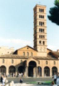 Roma-Maria-Cosmedin.jpg