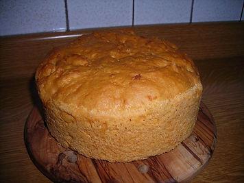 Easter_cheese_cake.JPG