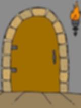 scary door..jpg