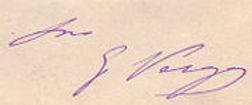 Autografo_Verga.jpg