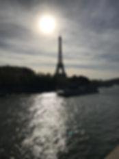 Paris Eiffel river.jpg