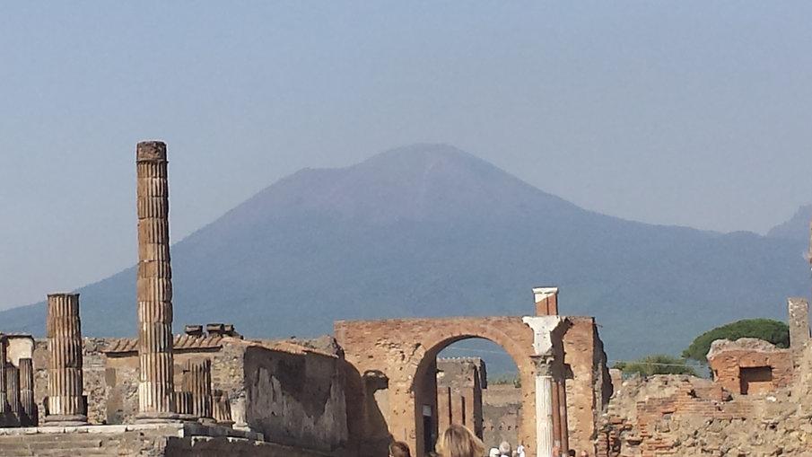 Pompei vesuvio.jpg