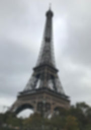 Paris Eiffel 1.jpg