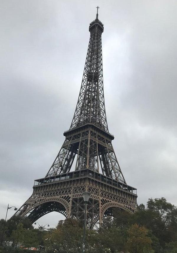 Paris Eiffel 1.jpg