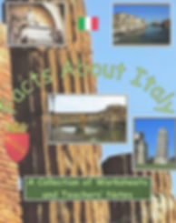 Facts About Italy Book Cover.jpg