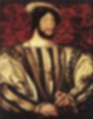 Francis1-1 (1).jpg