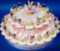 Torta Bomboniera.JPG