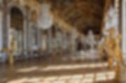 800px-Chateau_Versailles_Galerie_des_Gla