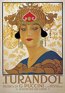 220px-Poster_Turandot.jpg