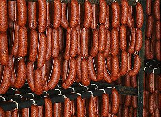 Chorizos.jpg