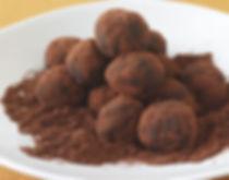 trufas-chocolate.jpeg