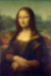 800px-Mona_Lisa,_by_Leonardo_da_Vinci,_f