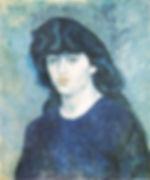 Picasso-suzanne_bloch.jpg