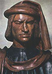 1Verrocchio_Lorenzo_de_Medici.jpg