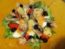 Salade_niçoise_0002.jpg
