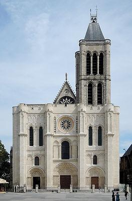 Saint-Denis Basilique Cathedrale.jpg