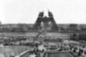 Construction-of-Eiffel-Tower.jpg